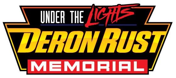 Deron Rust Memorial Next Up For Georgetown Speedway Friday